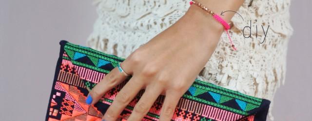 braceletdiyporté copy