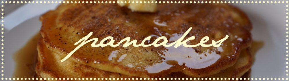header-pancakes