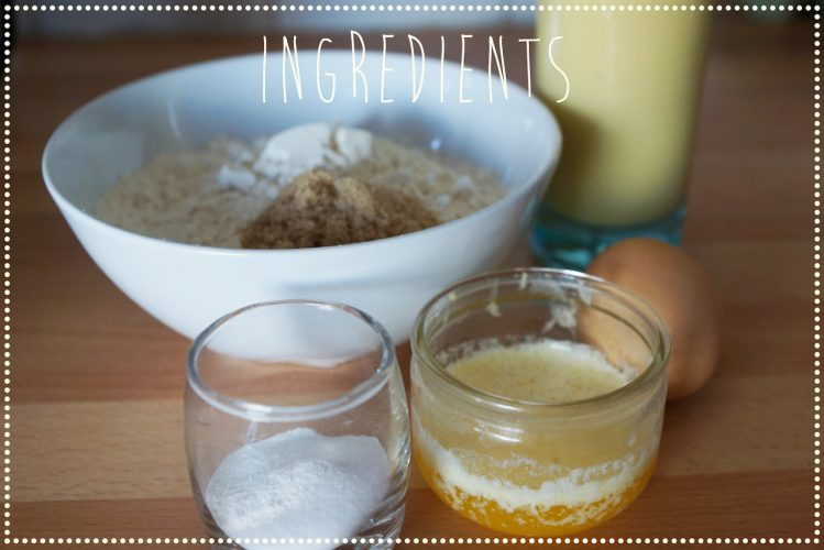 ingredients-pancakes