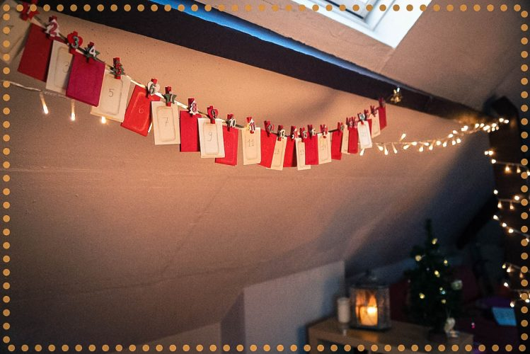 advent calendar diy (5 of 7)