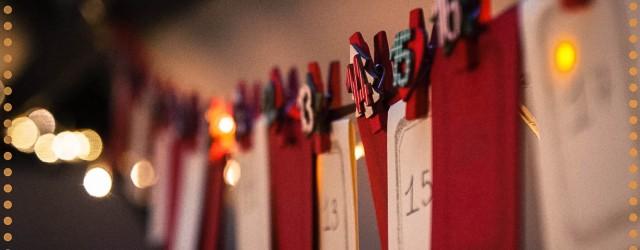 advent calendar diy (7 of 7)