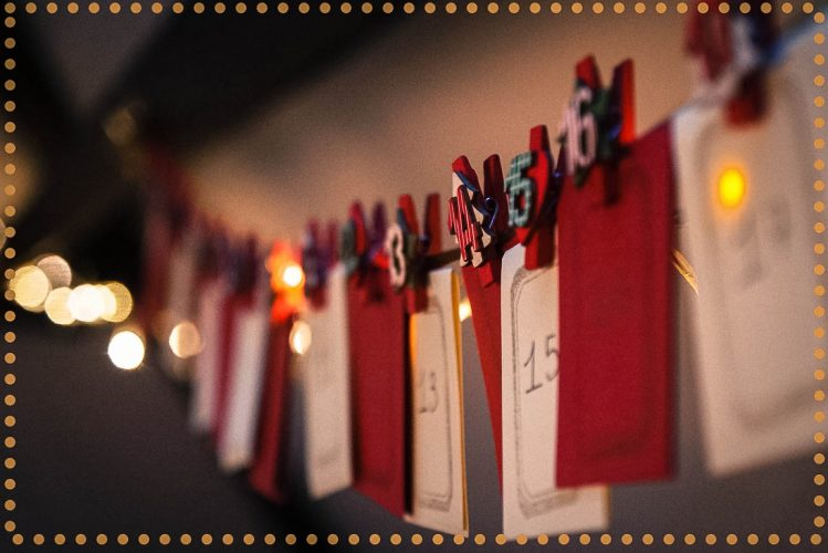 advent calendar diy (7 of 7)