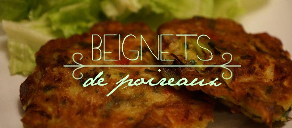 beignets-banner