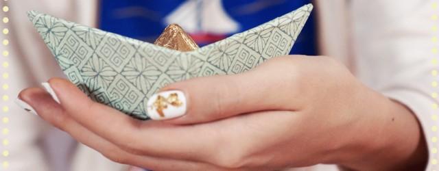 petit beteau + nails SIF