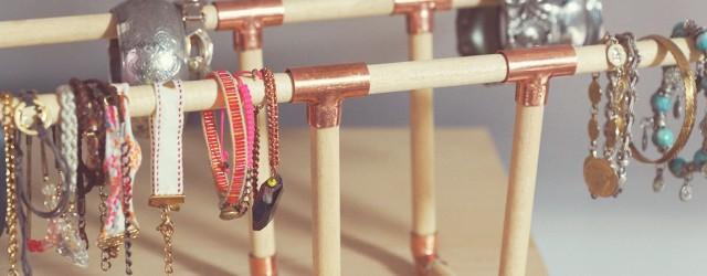 DIT porte bracelet 3