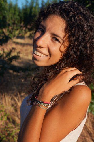 bracelets portés 1