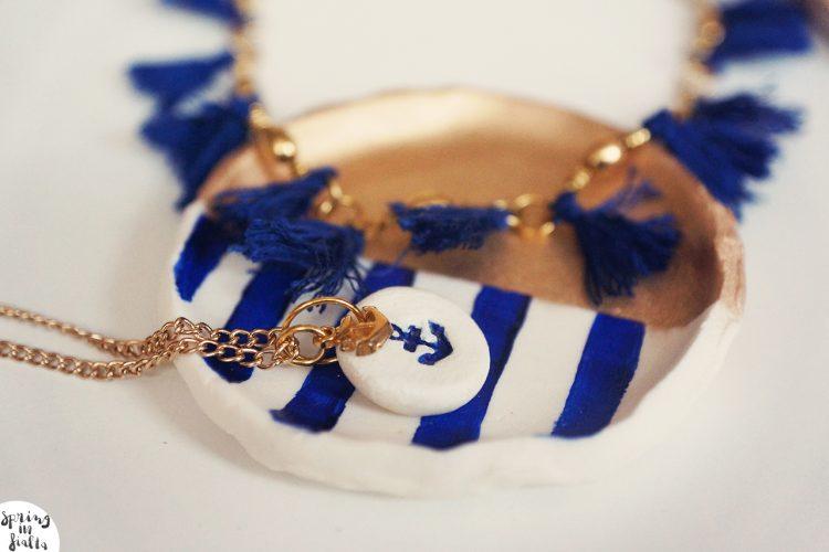 plat à bijoux marin 4