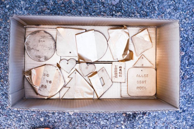 diy christmas marble decorations steps (22 of 22)