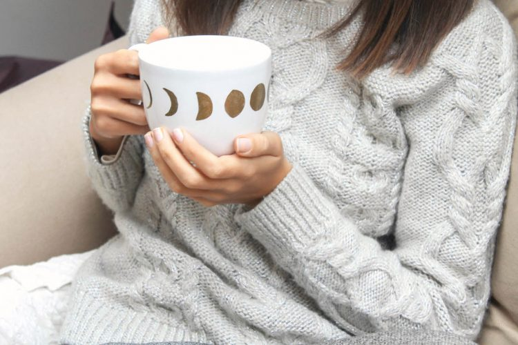 DIY tasse cycle de lune (12 of 12) copy