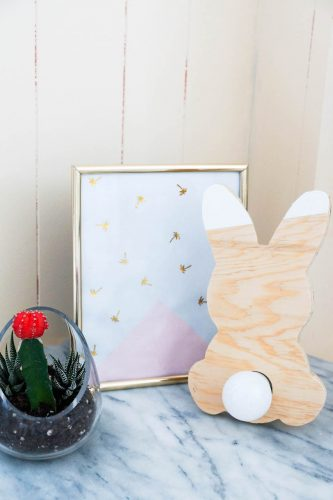 DIY lampe lapin (35 of 51)