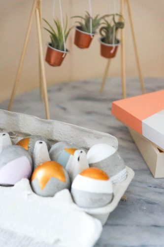 DIY oeufs paques beton (25 of 38)