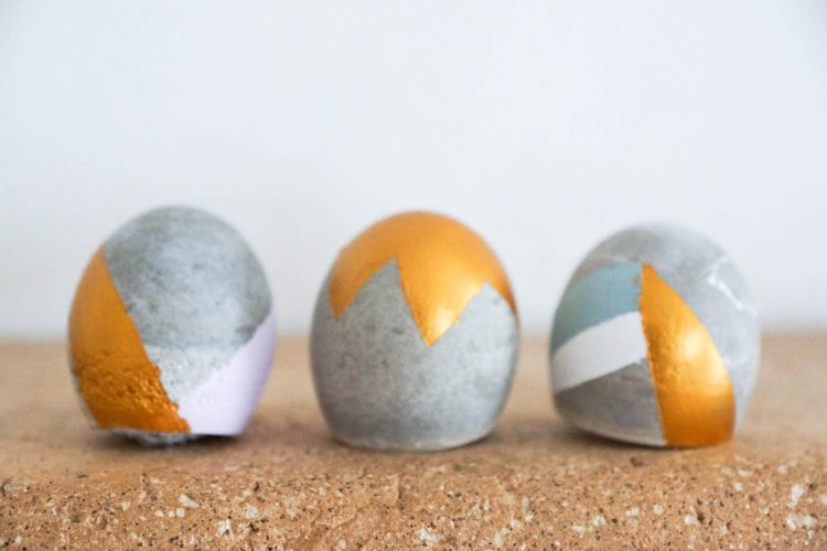 DIY oeufs paques beton (37 of 38)