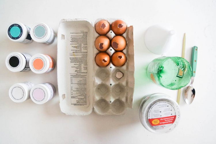 DIY oeufs paques beton (7 of 38)