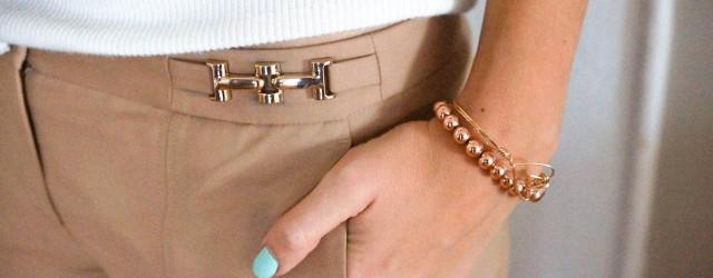 DIY rose gold tiffany bracelet (35 of 38)