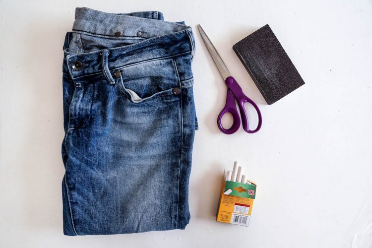 DIY boyfriend jeans (1 of 24)