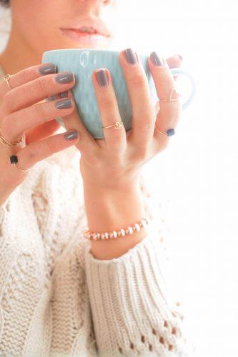 DIY dainty rings (56 of 65)