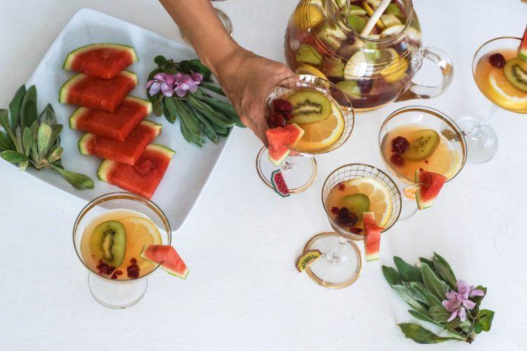 DIY miyuki fruits (36 of 92)