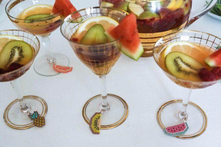 DIY miyuki fruits (72 of 92)