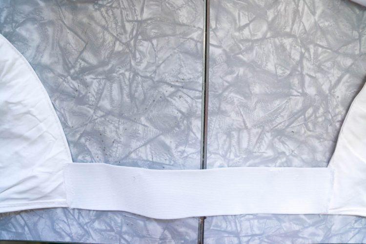 DIY robe avec chemise blanche (13 of 14)