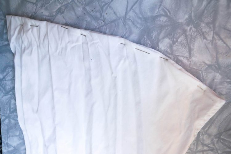 DIY robe avec chemise blanche (9 of 14)