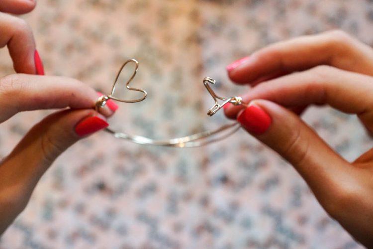 Bracelet saint valentin coeur final 1