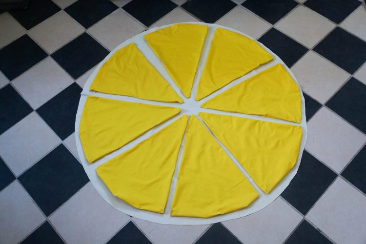 DIY serviette citron (6 of 9)