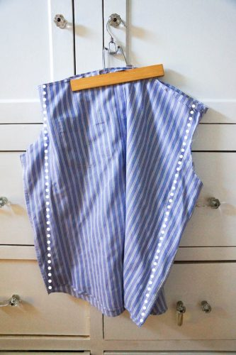 DIY robe chemise (6 of 9) copy