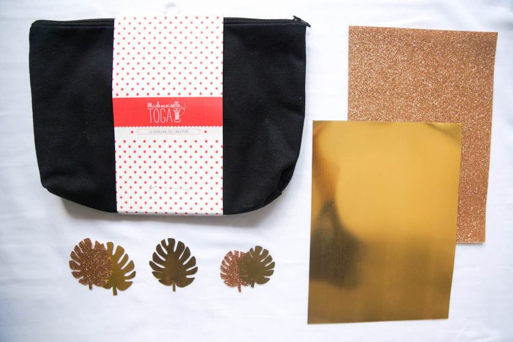 diy-pochette-feuilles-tropicales-dorees-1-of-32