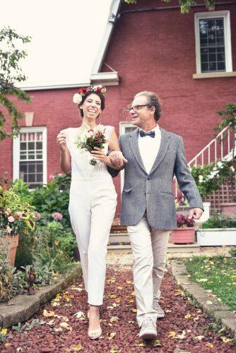 diy-jumpsuit-mariage-11-of-98-copy
