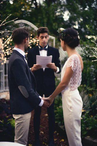 diy-jumpsuit-mariage-27-of-98-copy