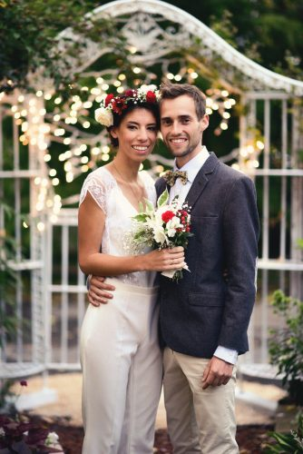 diy-jumpsuit-mariage-60-of-98-copy