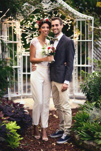 diy-jumpsuit-mariage-61-of-98-copy