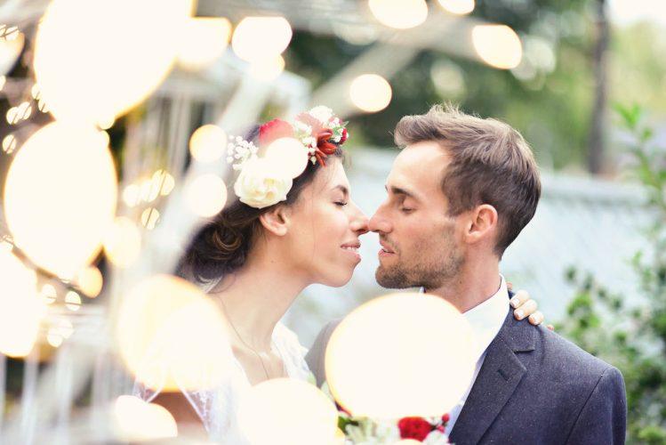 diy-jumpsuit-mariage-65-of-98-copy