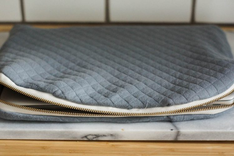 diy-housse-macbook-matelassee-41-of-43