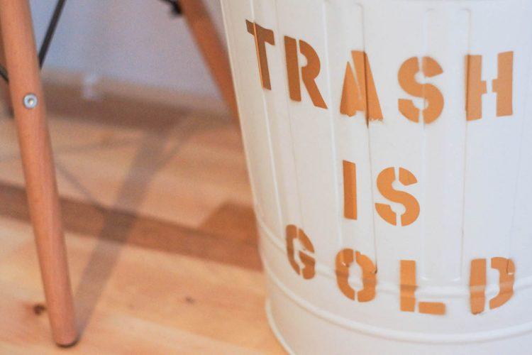 diy-trash-is-gold-garbage-1-of-1