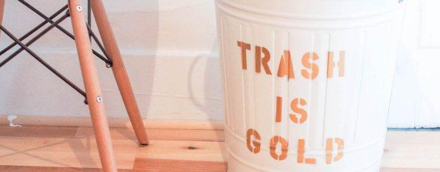 diy-trash-is-gold-garbage-5-of-34