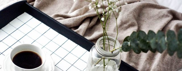 diy-grid-platter-diy-plateau-grille-1-of-13