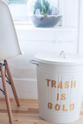 diy-trash-is-gold-poubelle-2-of-4