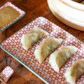 vegan-gyoza-dumplings-28-of-32