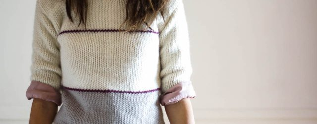 we-are-knitters-kinesis-sweater-4-of-23