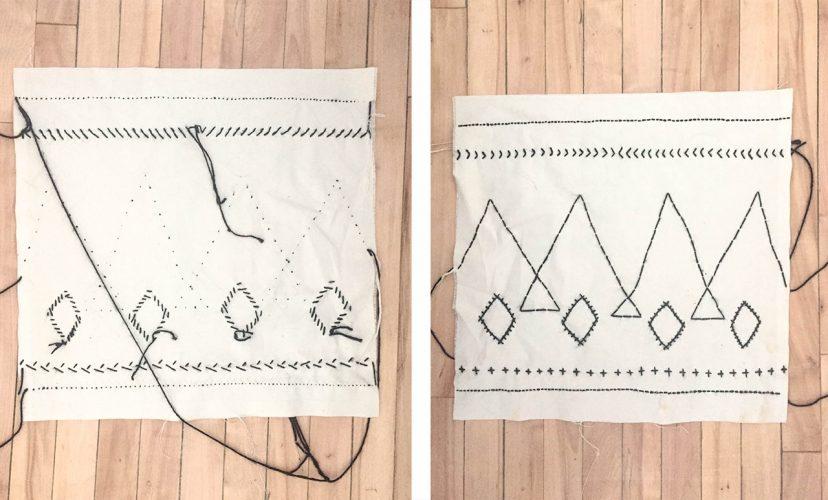 DIY Coussin berbere (11 sur 60) copy